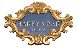 Harry's Bar Roma